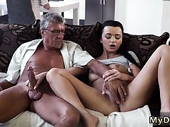 Fuck furry old mature hardcore What would you prefer -