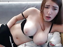 Wank Off With Me 2